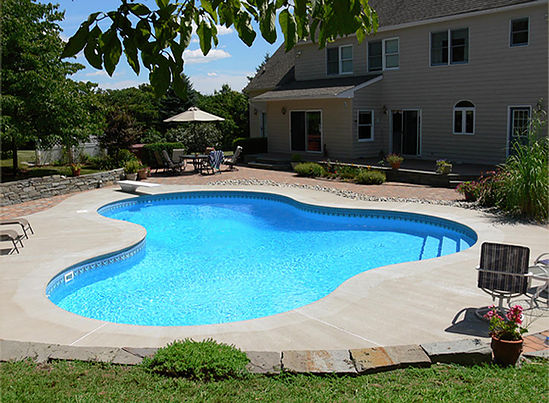 swimming-pool-construction-howell-mi-shapes