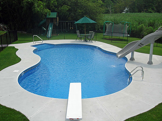 swimming-pool-construction-howell-mi-simplicity