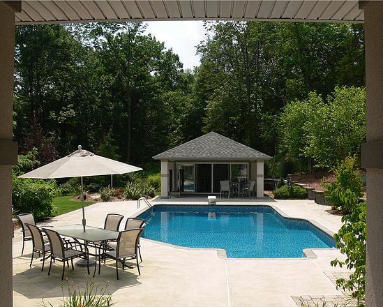 swimming-pool-construction-howell-mi-spaces