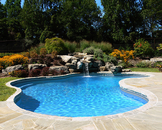 swimming-pool-construction-howell-mi-tranquility