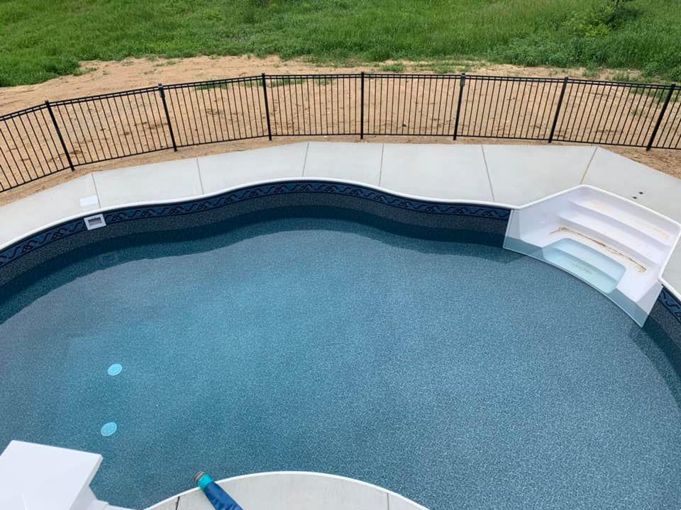 best_pool_contractor_howell_mi_amazing_poolz