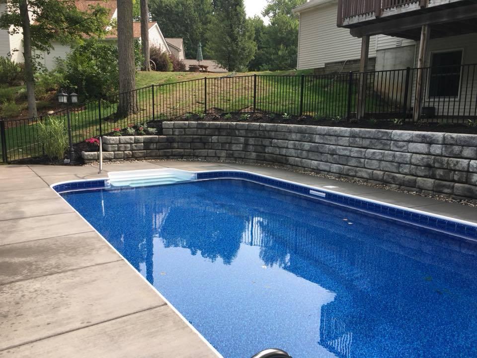 pool_contractor_howell_mi_amazing_poolz